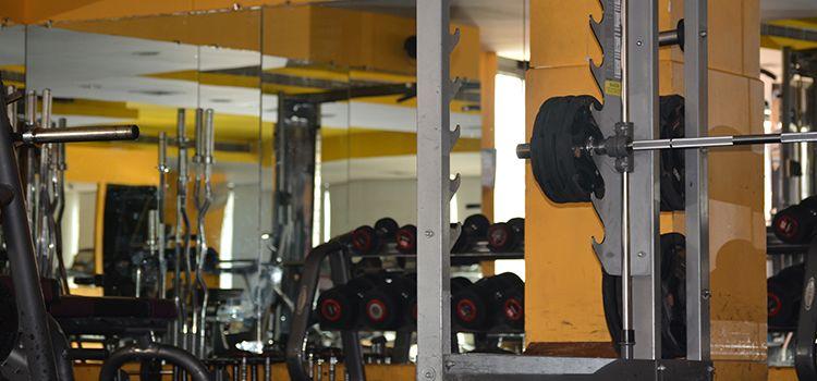 Satva Fitness-Marathahalli-9721_lpykdf.jpg