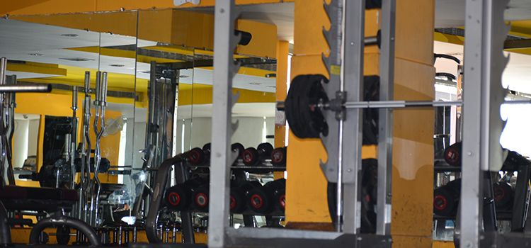 Satva Fitness-Marathahalli-9722_fo8qcl.jpg