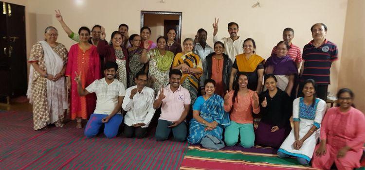Art of Living Yoga and Meditation-Girinagar-9741_udnulh.jpg