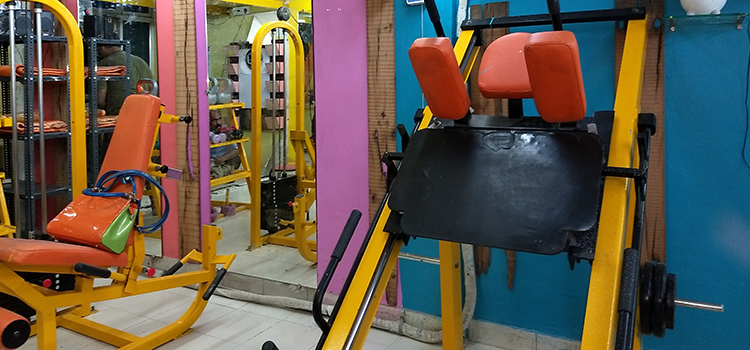 Befit Only Ladies Gym-Ghansoli-9742_kfae7w.png