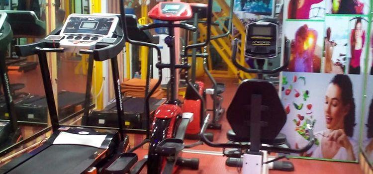 Befit Only Ladies Gym-Kopar Khairne-9747_nilsyj.jpg