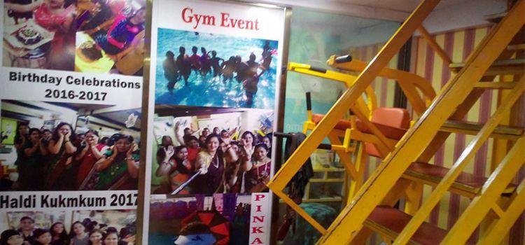 Befit Only Ladies Gym-Kopar Khairne-9748_e5434t.jpg