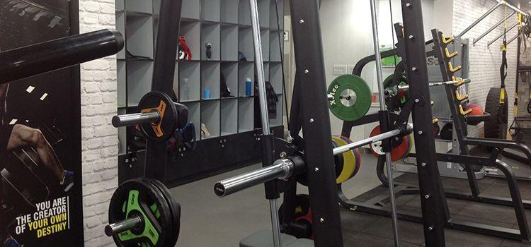 Hammers Fitness-Koramangala 4 Block-9756_enlyzj.jpg