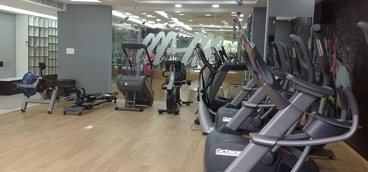 Hammers Fitness-Koramangala 4 Block-9757_vsqmqo.jpg