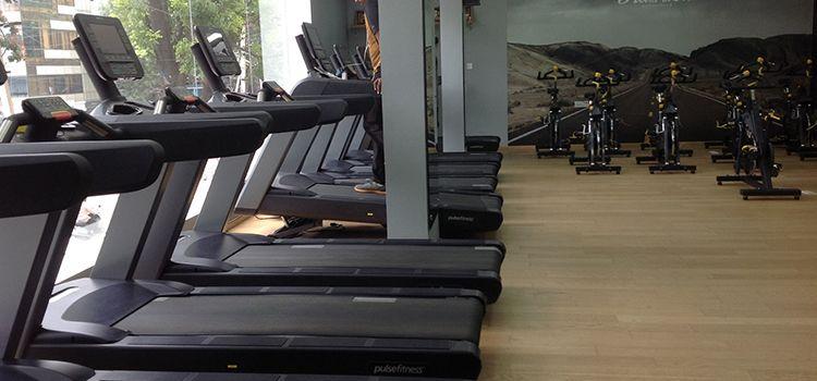 Hammers Fitness-Koramangala 4 Block-9758_i2rjz4.jpg