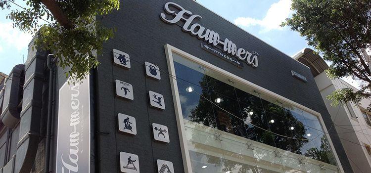 Hammers Fitness-Koramangala 4 Block-9759_tza1ea.jpg