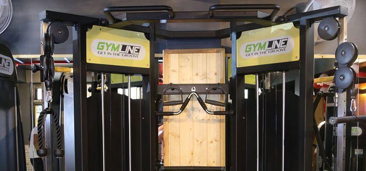 Prime Fitness Gym-Mehrauli-9768_suoexh.jpg