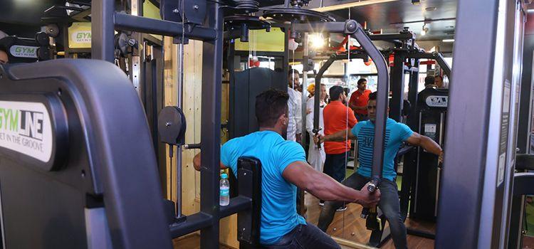 Prime Fitness Gym-Mehrauli-9770_tmjpef.jpg
