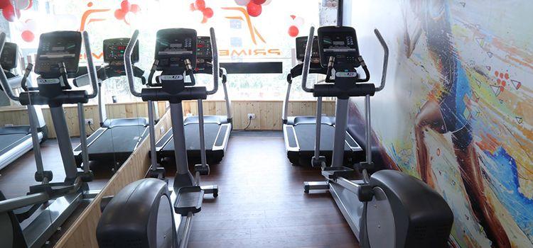 Prime Fitness Gym-Mehrauli-9773_jbbpof.jpg