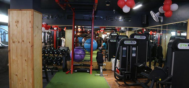 Prime Fitness Gym-Mehrauli-9777_jqvrm7.jpg
