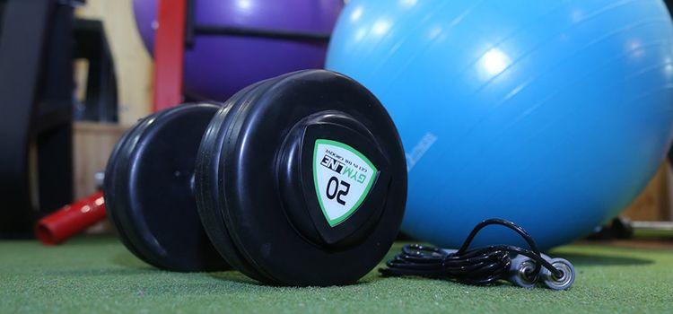 Prime Fitness Gym-Mehrauli-9779_qmn7r0.jpg