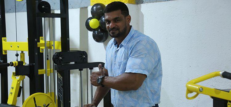 Gamma Fitness Center-Kurla West-9789_gchjm7.jpg