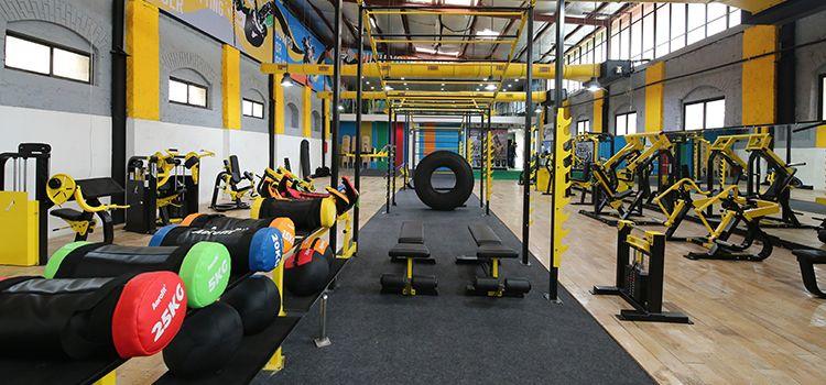 Gamma Fitness Center-Kurla West-9790_vrjwsf.jpg