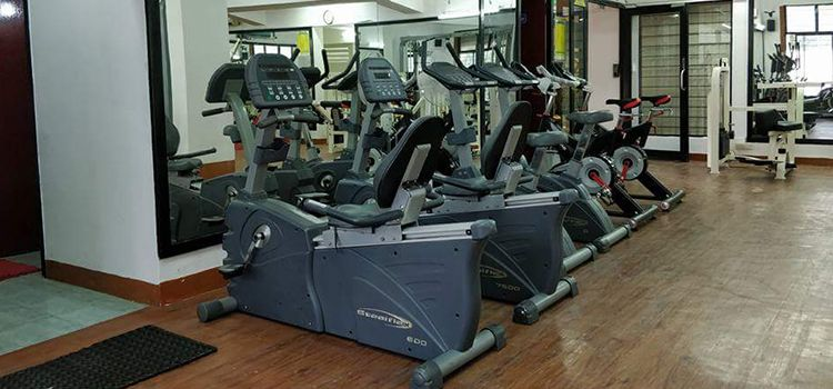 Metabolix Fitness-Langford Road-9807_rhvly0.jpg