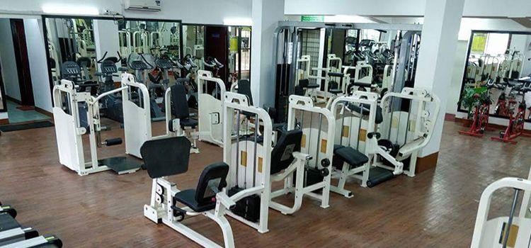 Metabolix Fitness-Langford Road-9811_mkdxvr.jpg