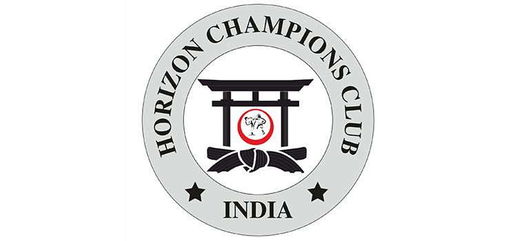 Horizon Champions Club (Off Sarjapur Road)-Off Sarjapur Road-10087_e9twlh.jpg