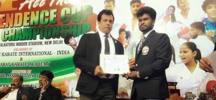 Horizon Champions Club (Decathlon Sarjapur Road)-Sarjapur Road-10108_kptpkw.jpg