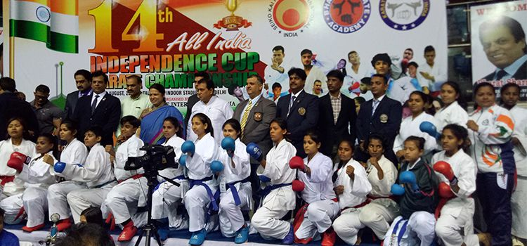 Horizon Champions Club (Decathlon Sarjapur Road)-Sarjapur Road-10111_ba8o60.jpg