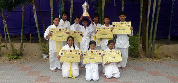 Horizon Champions Club (VeloCT)-Sarjapura-10127_p7zebo.jpg