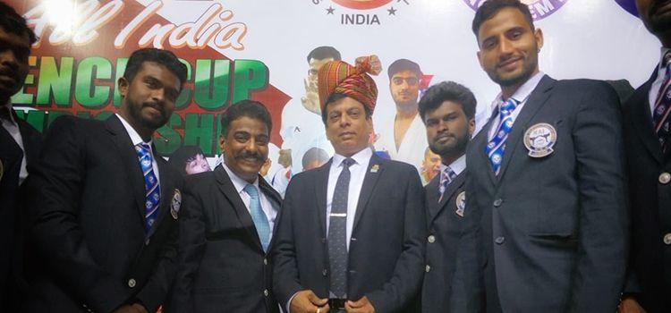 Horizon Champions Club (VeloCT)-Sarjapura-10130_ol30n4.jpg