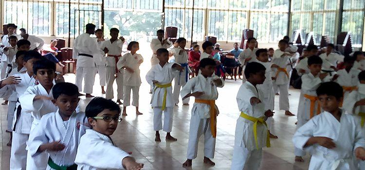 Horizon Champions Club (Namma Sports Village)-Chandapura-10135_ddt2ur.jpg