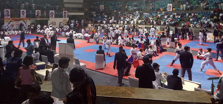 Horizon Champions Club (Namma Sports Village)-Chandapura-10138_aezkmr.jpg