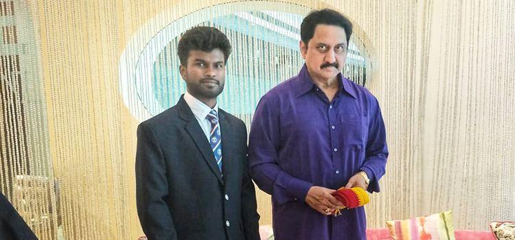 Horizon Champions Club (Namma Sports Village)-Chandapura-10142_lstyfd.jpg