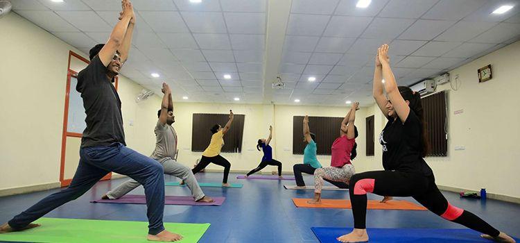 Progressive Yoga-Begumpet-10160_qzqpao.jpg