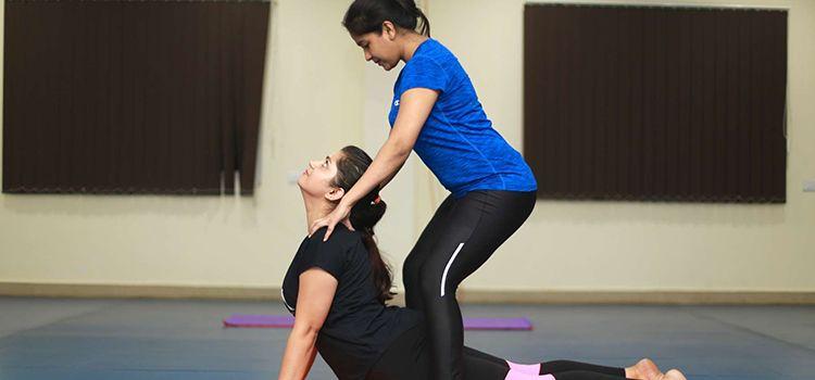 Progressive Yoga-Begumpet-10161_el3ah0.jpg
