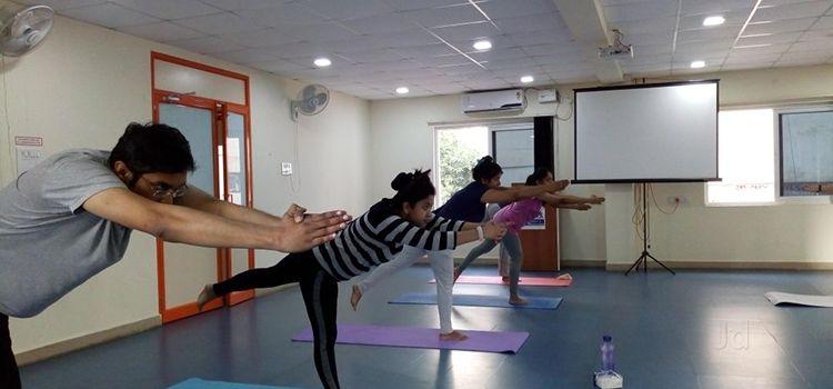 Progressive Yoga-Begumpet-10162_enyc6x.jpg