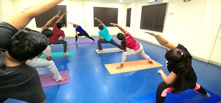Progressive Yoga-Banjara Hills-10168_kfirk5.jpg