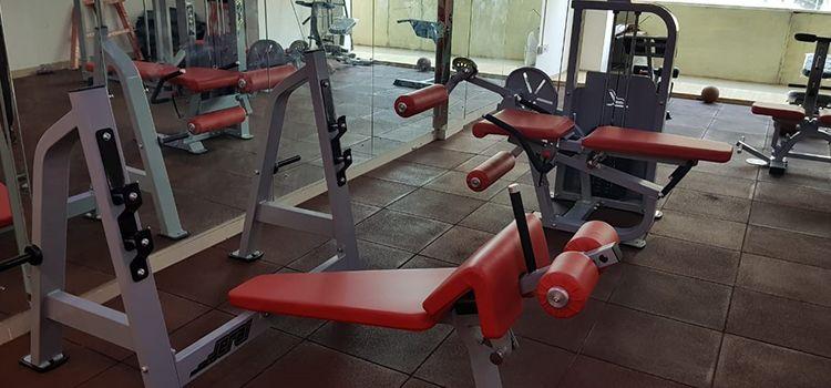 Raghav's Figurine Fitness-Girinagar-10178_umc07m.jpg