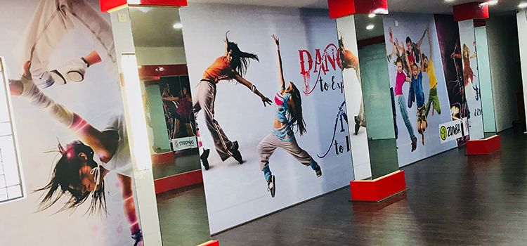 B Dance and Fitness Studio-Kaggadasapura-10195_hay19v.jpg