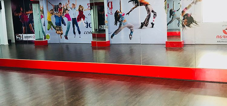 B Dance and Fitness Studio-Kaggadasapura-10197_jjcrks.jpg