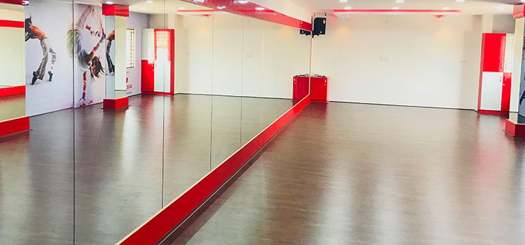 B Dance and Fitness Studio-Kaggadasapura-10198_zxiceb.jpg