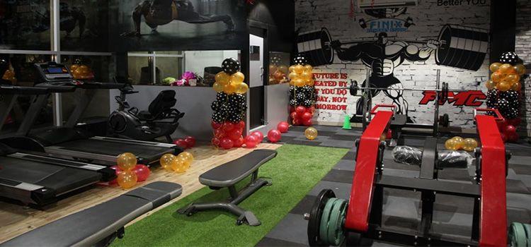 Finix Fitness-Basavanagudi-10216_vkb1wh.jpg