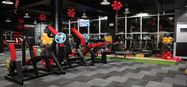 Finix Fitness-Basavanagudi-10218_ub7iaw.jpg
