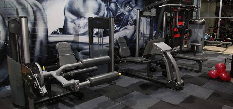 Finix Fitness-Basavanagudi-10220_buc7z5.jpg