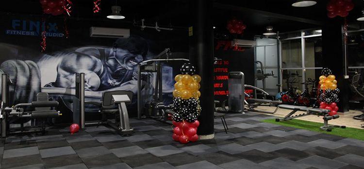 Finix Fitness-Basavanagudi-10221_a32bxd.jpg
