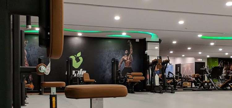 Apple Fitness-Kanakpura Road-10241_t9jho7.jpg