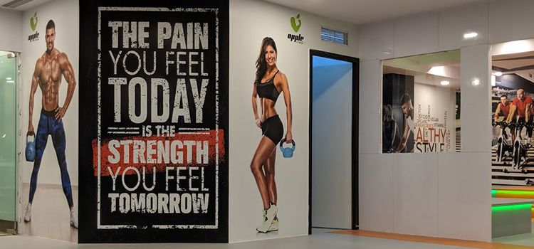Apple Fitness-Kanakpura Road-10243_wlk5wi.jpg