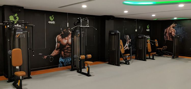 Apple Fitness-Kanakpura Road-10252_mkdz6m.jpg