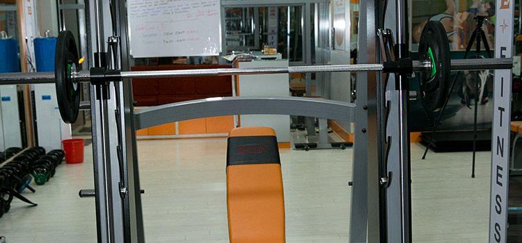 Pulse Fitness-KR Puram-10255_tg4zff.jpg