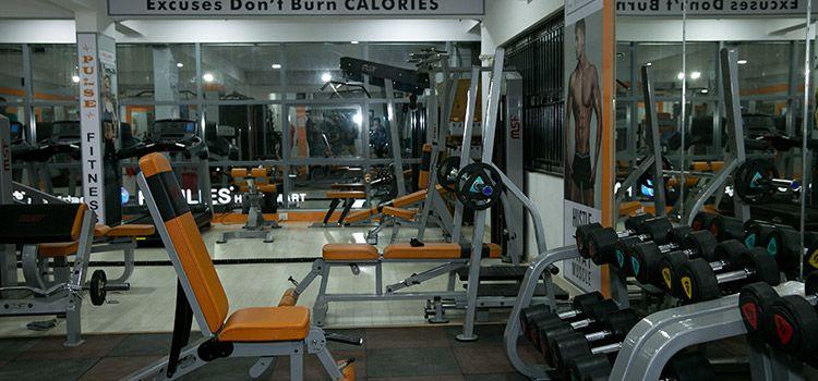 Pulse Fitness-KR Puram-10256_fjxp3k.jpg