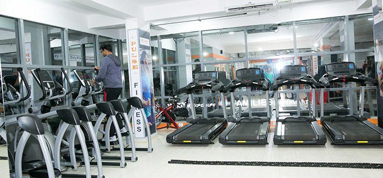 Pulse Fitness-KR Puram-10257_jgpirl.jpg