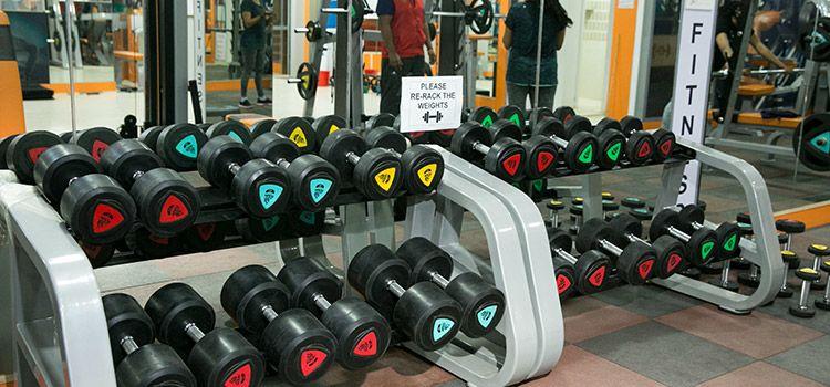 Pulse Fitness-KR Puram-10258_bvzhtq.jpg
