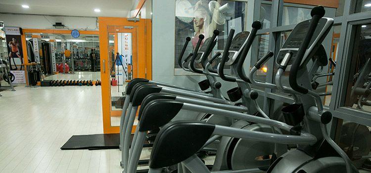 Pulse Fitness-KR Puram-10260_te7d1j.jpg