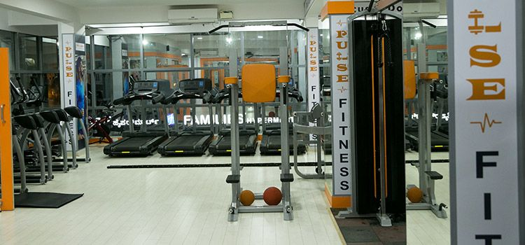 Pulse Fitness-KR Puram-10261_hc6yoi.jpg