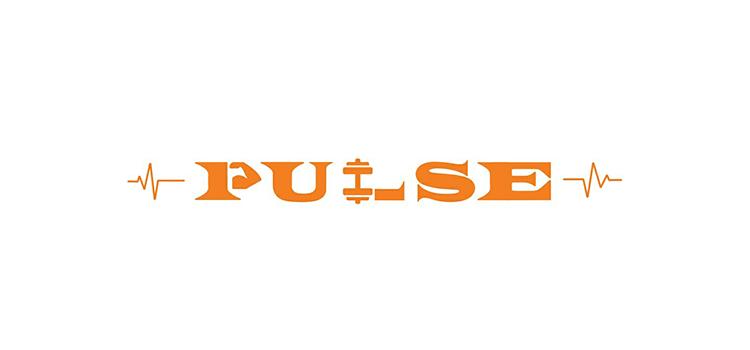 Pulse Fitness-KR Puram-10262_pvikg5.png