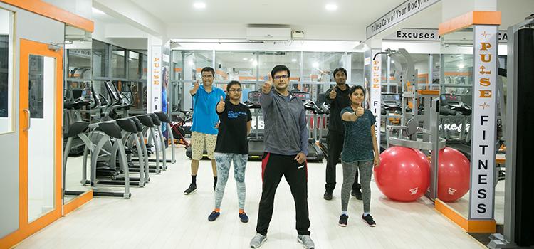 Pulse Fitness-KR Puram-10263_c1eps9.png